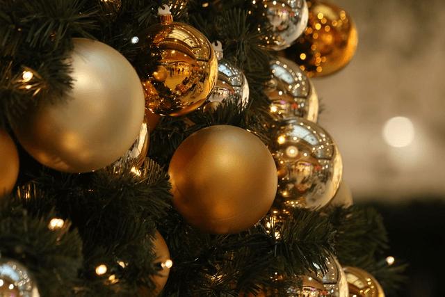 Ricordi di un Natale lontano