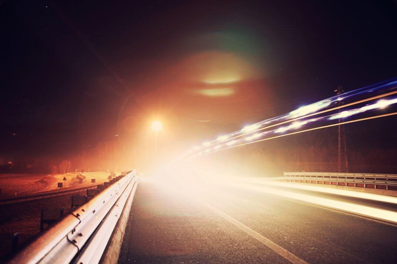 Da Autostrade per l'Italia, Rita Alonzi